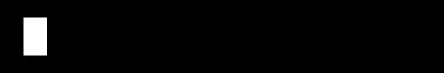 Flayer 10x21 cm